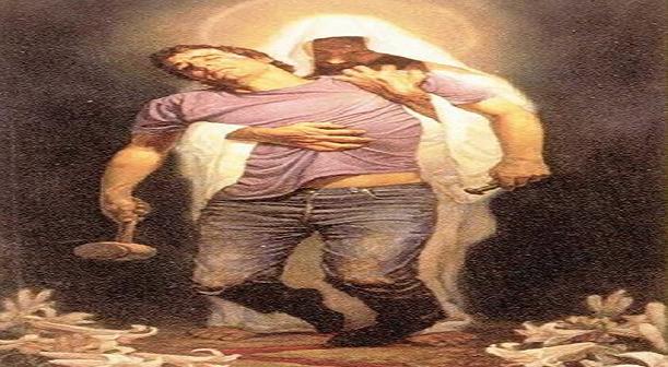 61 jesus sentido sufri